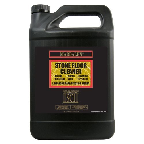 stone-care-marbalex-1-gallon-stone-floor-cleaner-by-stone-care-international