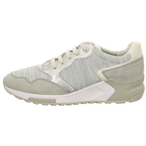 Geox Geox Chaussures Ville De Chaussures De Ville g6tanx