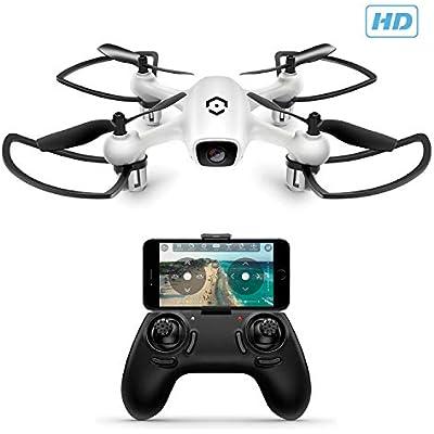 amcrest-a4-w-skyview-wifi-fpv-drone