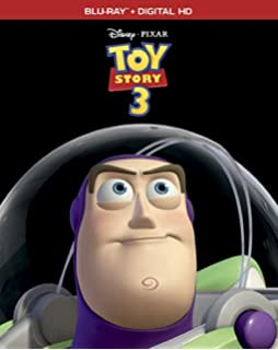 Amazon Com Toy Story 2 Two Disc Special Edition Tom Hanks Tim