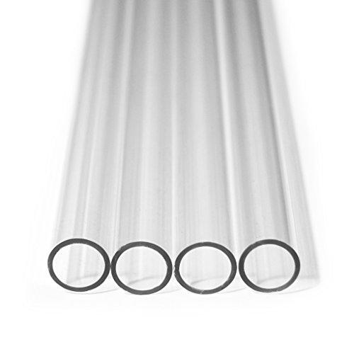 16mm cf tube - 5