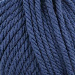 - Valley Yarns Valley Superwash Super Bulky (Washable, Super Bulky Weight Yarn, 100% Extra Fine Merino Wool) - #008 Classic Navy