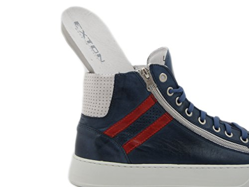 OSVALDO PERICOLI Men's Trainers outlet order online pGt8L