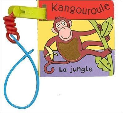 Lire un La jungle pdf
