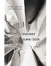 Violence (BIG IDEAS//small books)