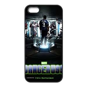 DANGERUSS Hot Seller Stylish Hard Case For Iphone 4/4S Cover