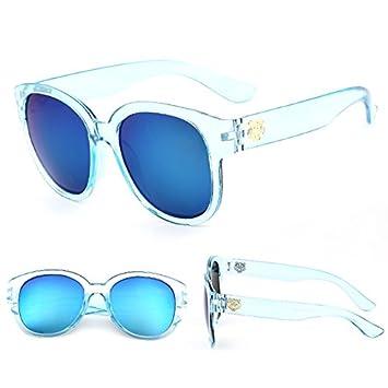LLZTYJ Gafas De Sol/Viento/Sombra/Playa/Al Aire Libre ...