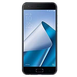 """Smartphone, ASUS Zenfone 4, 64 GB, 5.5"""", Preto"""