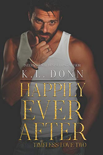 Pdf Literature Happily Ever After (Timeless Love Book 2)