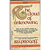 The Cloud of Unknowing, Ira Progoff, 0440319943