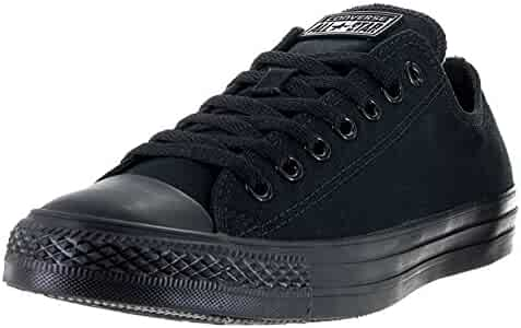 2a608238b14a73 Shopping 1 Star   Up - Converse - Color  8 selected - Shoe Size  14 ...