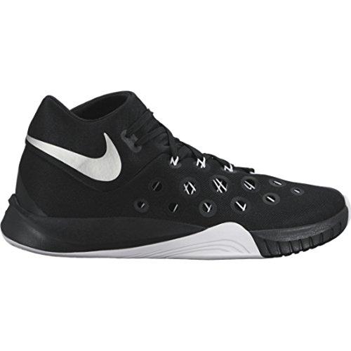 Nike Hyperquickness 2015 Zm Tb-Basketball-Schuh