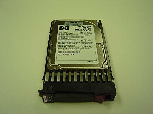 hp-h6y83aaaba-hp-90w-slim-ac-adapter