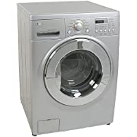 Amazon Best Sellers Best Combination Washers Amp Dryers