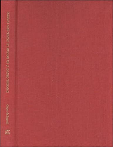 Book Essays and Texts in Honour of J. David Thomas (American Studies in Papyrology)