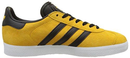 Chaussures S79979 S79979 Chaussures Chaussures Jaune S79979 Gazelle Adidas Adidas Jaune Chaussures Jaune Gazelle Adidas Gazelle AAgqr