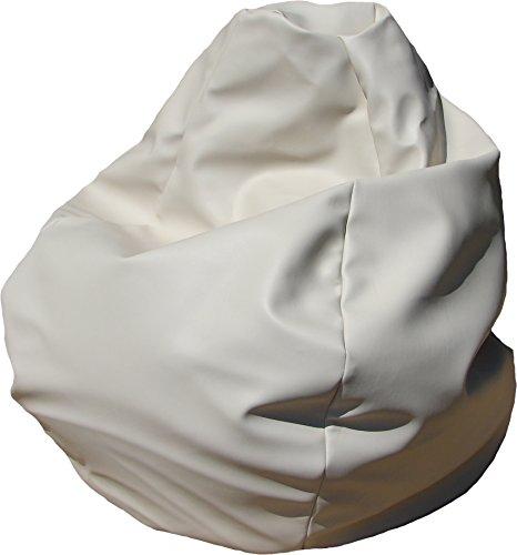 bean-bag-boys-marine-bean-bag-chair-premium-ivory