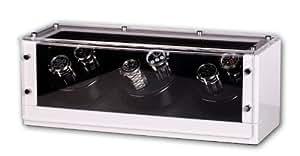 Raoul U. Braun 1002317002 - Caja para relojes
