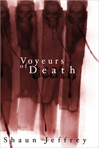 Opinion not voyeurs of death was specially