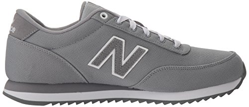 New Balance Men's Mz501 Pique Polo Pack Fashion Sneaker Steel/Gunmetal discount 2014 newest visit for sale cheap latest collections clearance for cheap cheap great deals q0CMg3m
