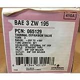 EMERSON/ALCO BAE 3 ZW 195/065129 3TON ADJUSTABLE
