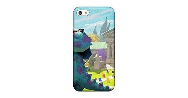 Amazon.com: Brand New 5/5s Defender Case For Iphone ...