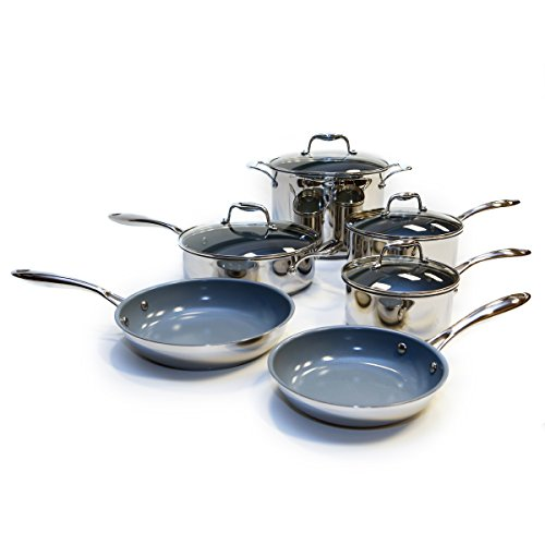 velocity-series-stainless-steel-cookware-with-ceramic-non-stick-coating-fast-even-heating-easy-relea
