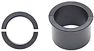 """product image for GG&G 30Mm to 1"""" Ring Reducer"""