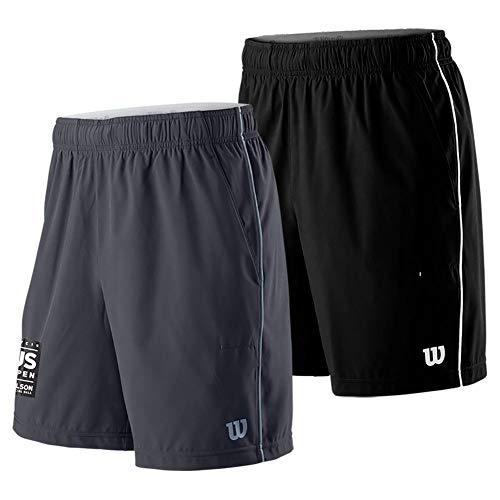 Best Mens Tennis Clothing