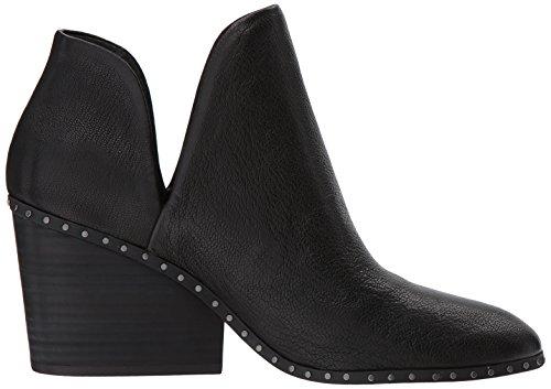 Schwarz Lucky Boot Damen Ankle Brand Lk lezzlee2 xwYRqzAw