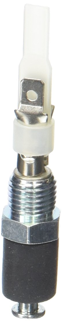 Standard Motor Products SMPDS240T Multi-Function Switch