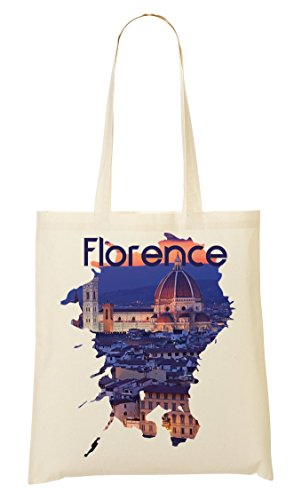 À Backpackers Theme Series Gift Tout Remember CP To Florence Fourre Provisions Sac Sac gqw6O1P