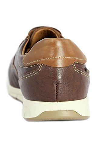 ENVAL SOFT Zapatillas de Deporte Hombre