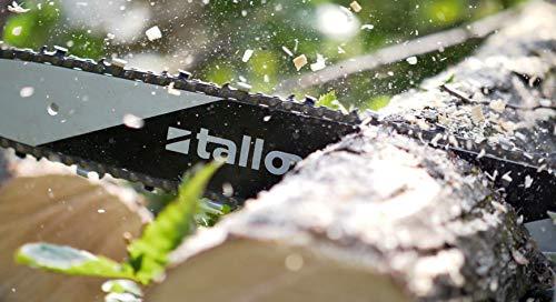 tallox 3 Pack 16