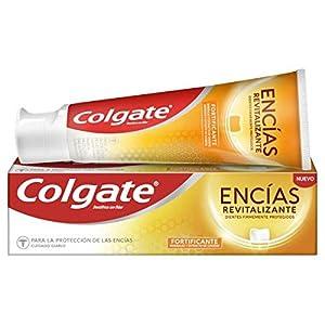 Colgate Dentr Colgate Encias 75 Ml Revitalizan 12 Unidades 75 ml