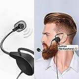 FIFINE Wireless Microphone System, Wireless