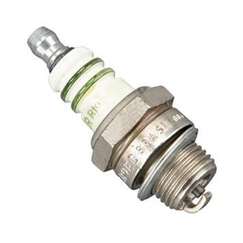 Spark Plug Bosch W3CC