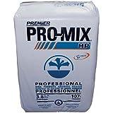 """Premier Horticulture 432P """"Pro-mix"""" Bx with Mycorise 3.8 Cubic Foot Bale"""