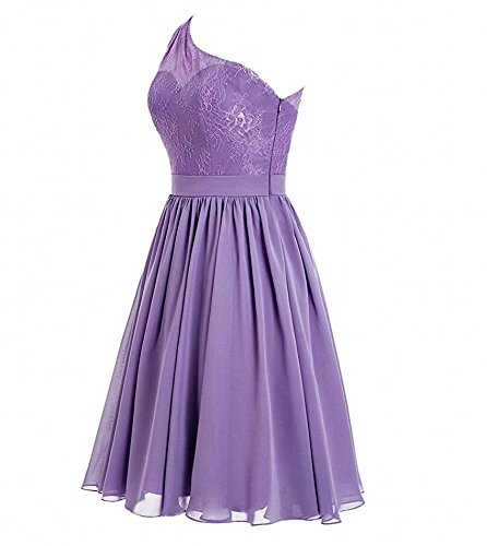 Lilac Kleid KA Lilac Damen Beauty Damen KA KA Lilac Kleid Kleid Beauty Damen Beauty w7qCpIf