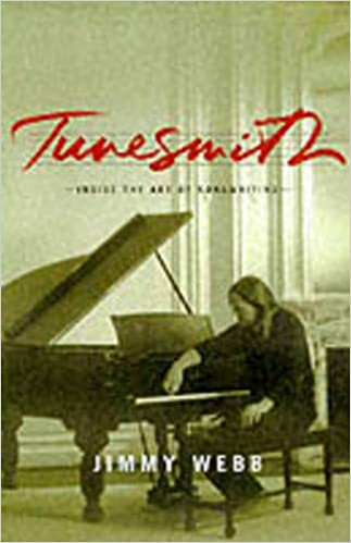 Jimmy Webb Tunesmith Epub