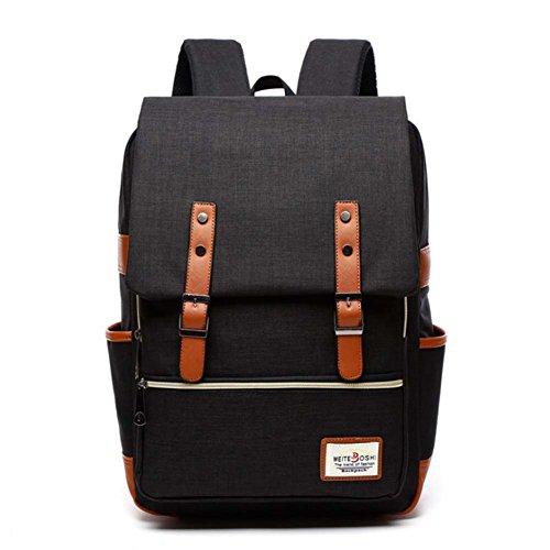 Unisex Taschen Nylon Sport & Freizeit Tasche Tasche für Casual All Seasons Schwarz Blau Grau Rot Black