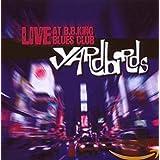 Live at BB King Blues Club 2006