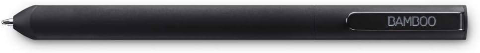 Phoenix Mall Wacom Ballpoint Pen for Folio 2021new shipping free Bamboo UP370800