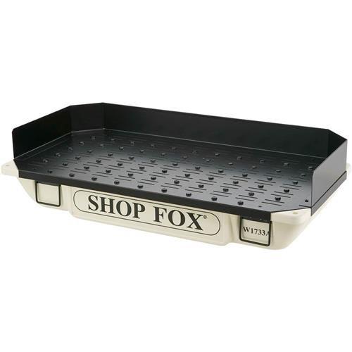Shop Fox W1733A Downdraft