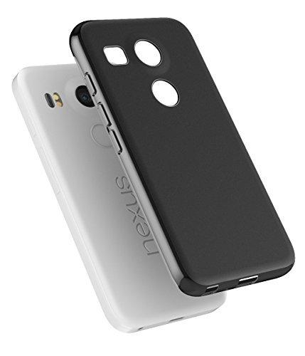 Buy cases for nexus 5x