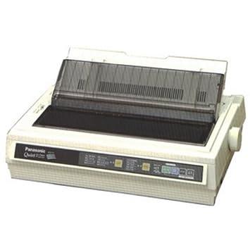 High-Speed Scanner