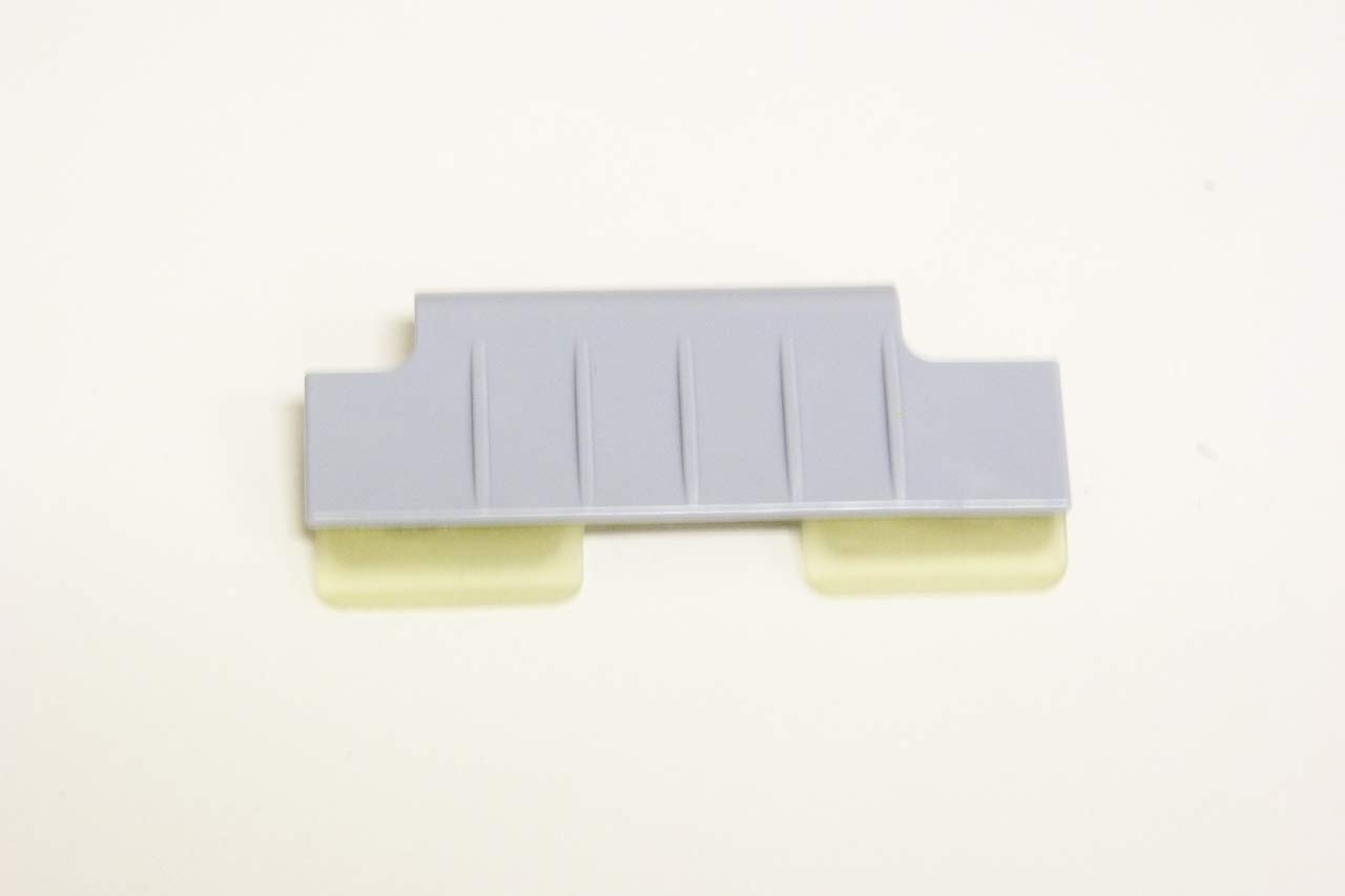 Fujitsu PA03450-K014 Scanner Pad Assembly (36327C) Category: Scanner Accessories