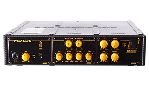 800w Bass - 7