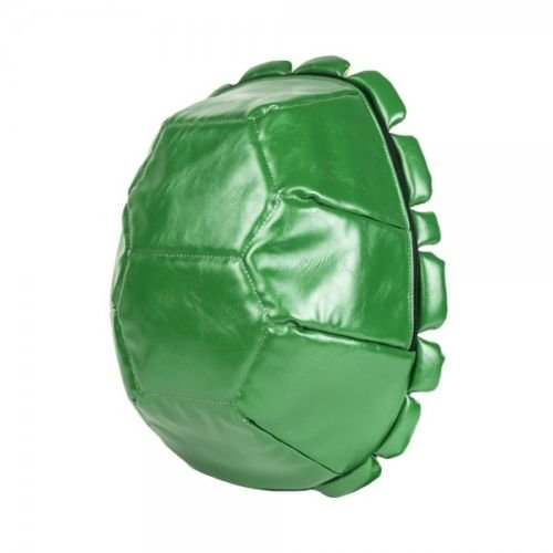 Teenage Mutant Ninja Turtles Soft Shell Backpack with -