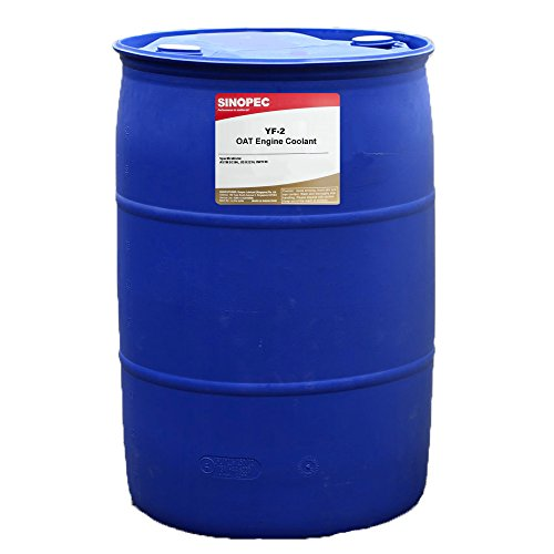 red-hd-extended-life-50-50-coolant-antifreeze-elc-oat-55-gallon-drum